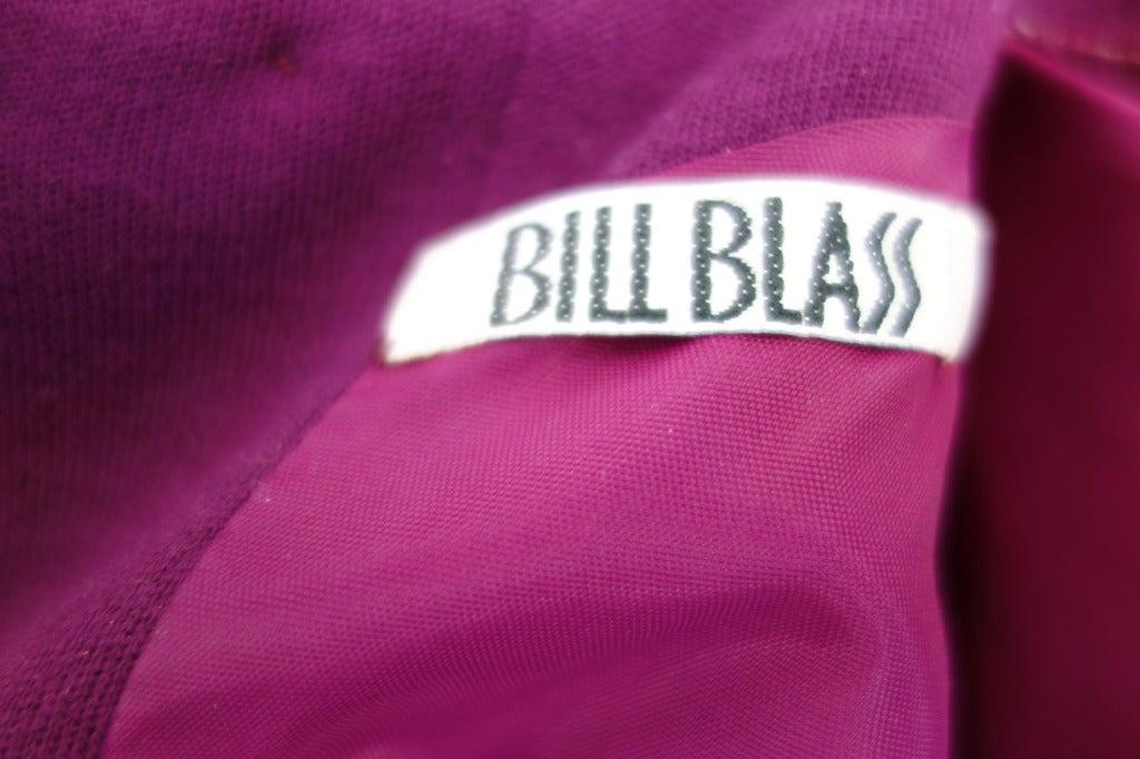 Bill Blass 7