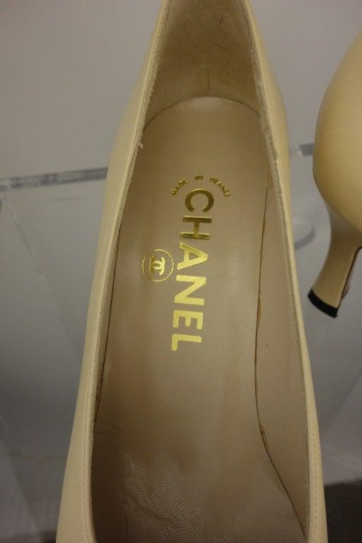 Women's Chanel For Sale