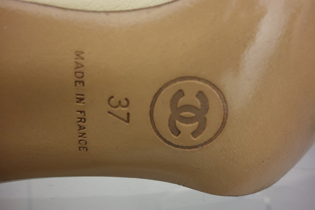 Chanel For Sale 1