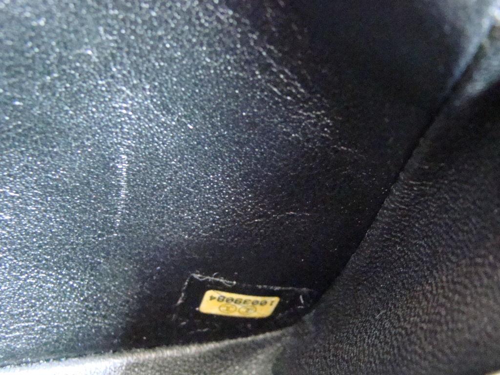 Chanel Mini Flap Bag 5