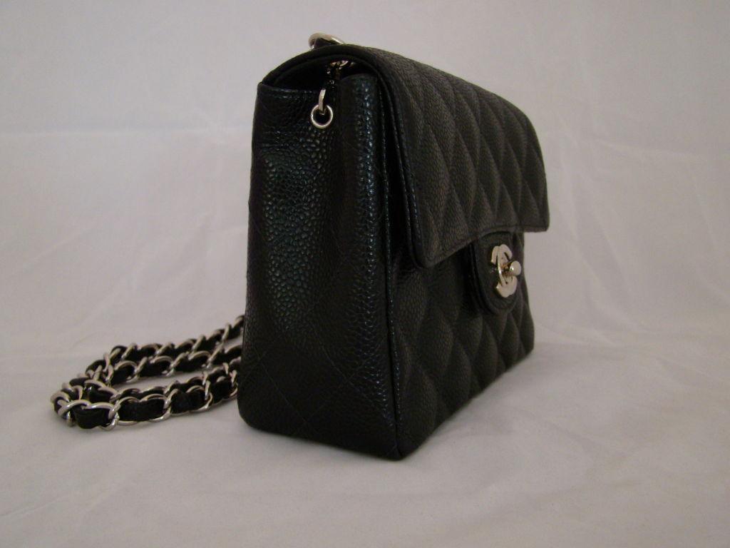 Chanel Mini Flap Bag 6