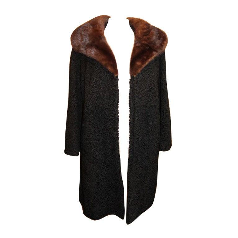 Mink Coat Value >> 259_1324388504_1a.jpg