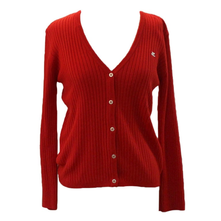 Enjoy free shipping and easy returns every day at Kohl's. Find great deals on Womens Red Cardigan Sweaters at Kohl's today!