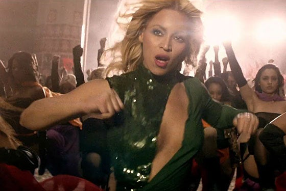 Women's EMILIO PUCCI Sequined Long Dress as seen on BEYONCE  For Sale