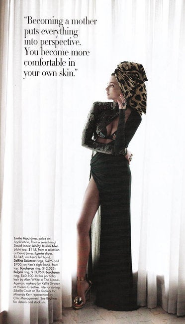 EMILIO PUCCI Sequined Long Dress as seen on BEYONCE  For Sale 1