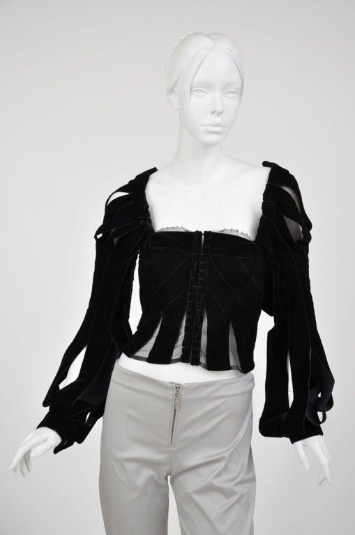 A FABULOUS CREATION FROM TOM FORD ERA