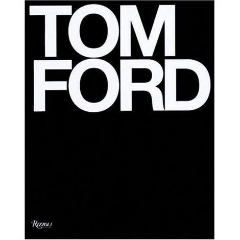 Black Tom Ford for Gucci Queen size black duvet set  For Sale