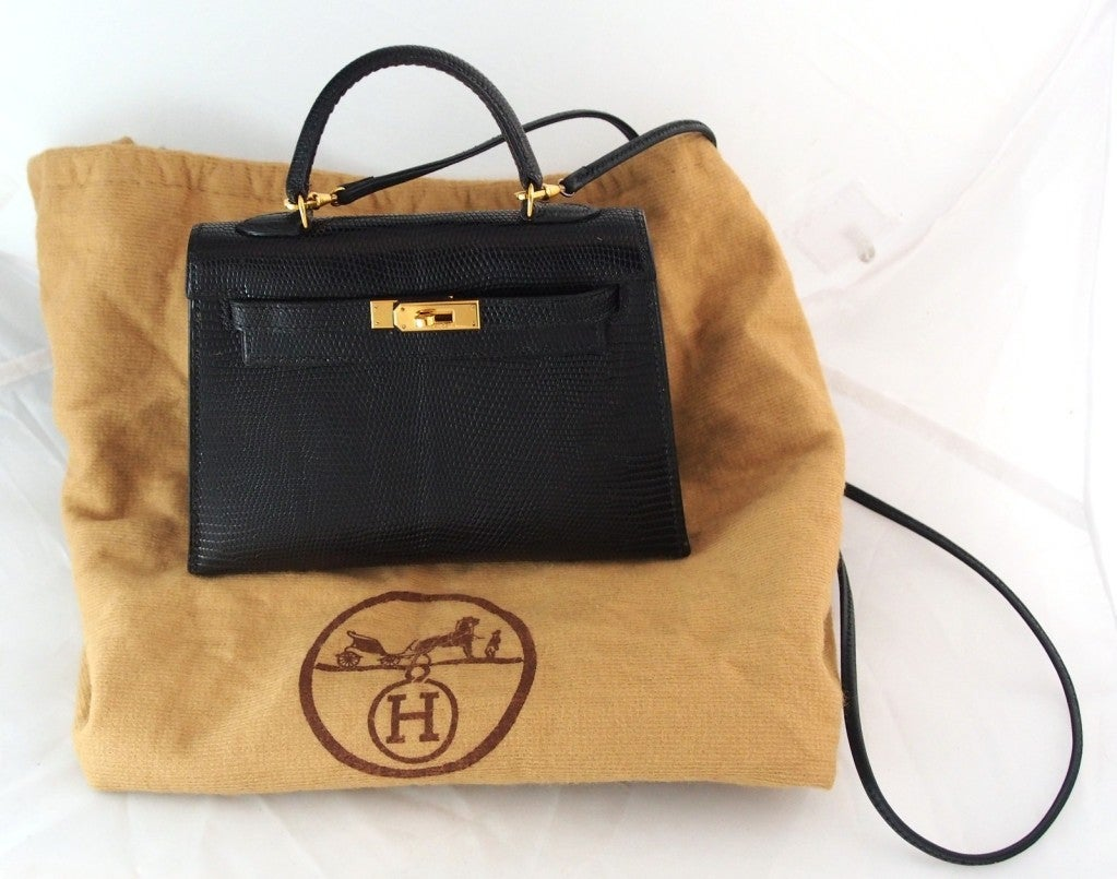Mini Hermes Kelly Birkin 25 Price