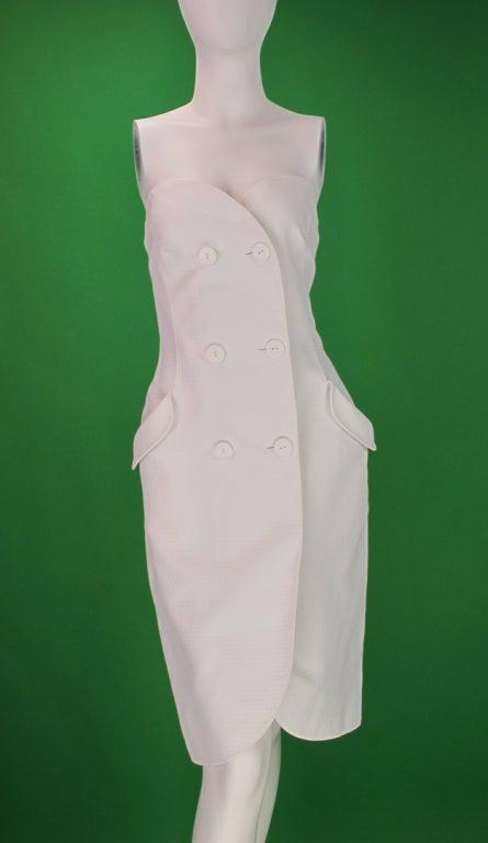 Fashion Star Boutique Wiki - Scribd Fashion star boutique drop waist