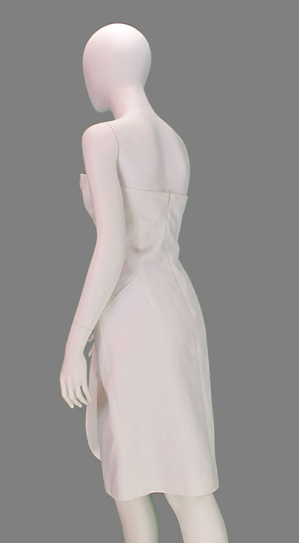 18 best My Fashion Star Boutique Designs images on Pinterest Fashion star boutique drop waist
