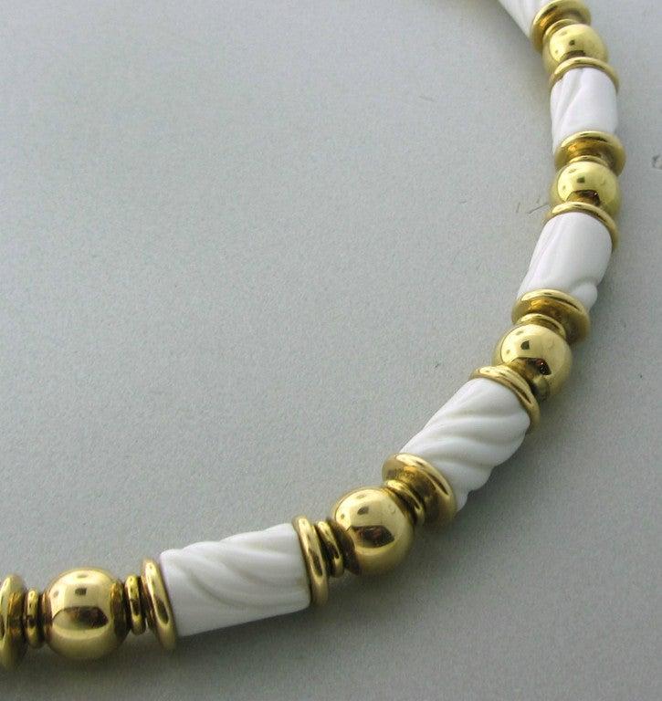 replica bvlgari jewelry rings and