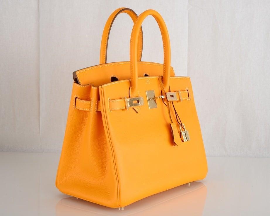 Hermes Хермес сумки: купить женскую сумку Hermes BIRKIN