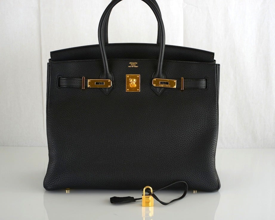 celine stingray box bag 62jf  celine stingray box bag