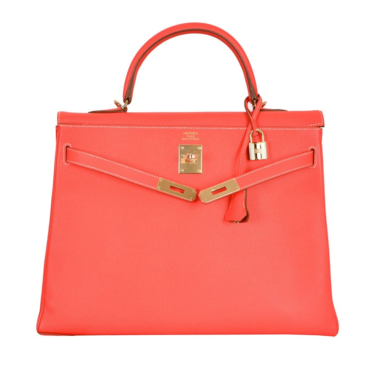 Celine Phoebe Philo Bag