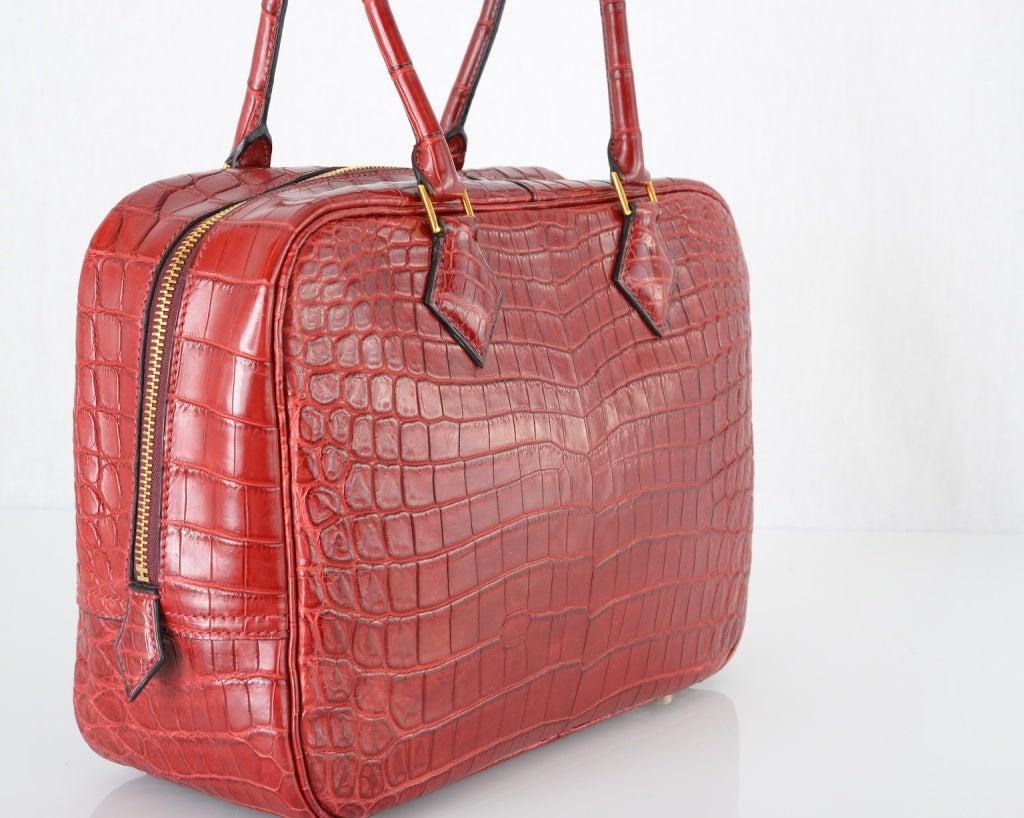 hermes knock off - hermes plume handbag