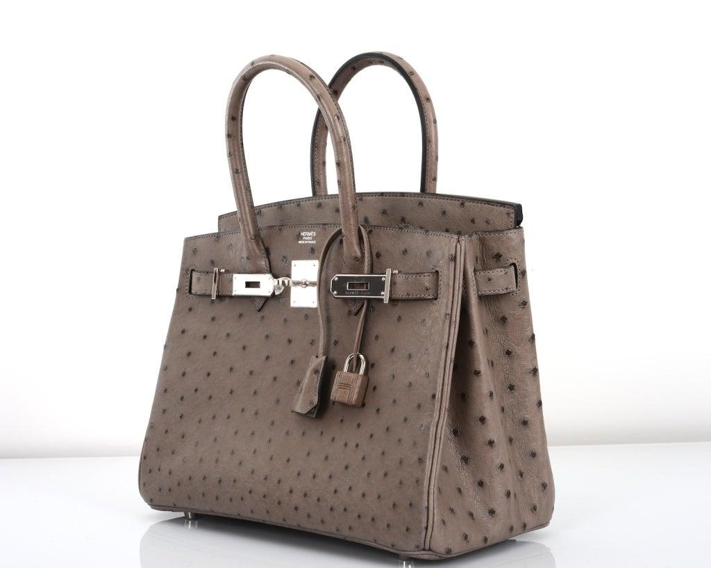 where are brighton handbags made - hermes leather handbag birkin