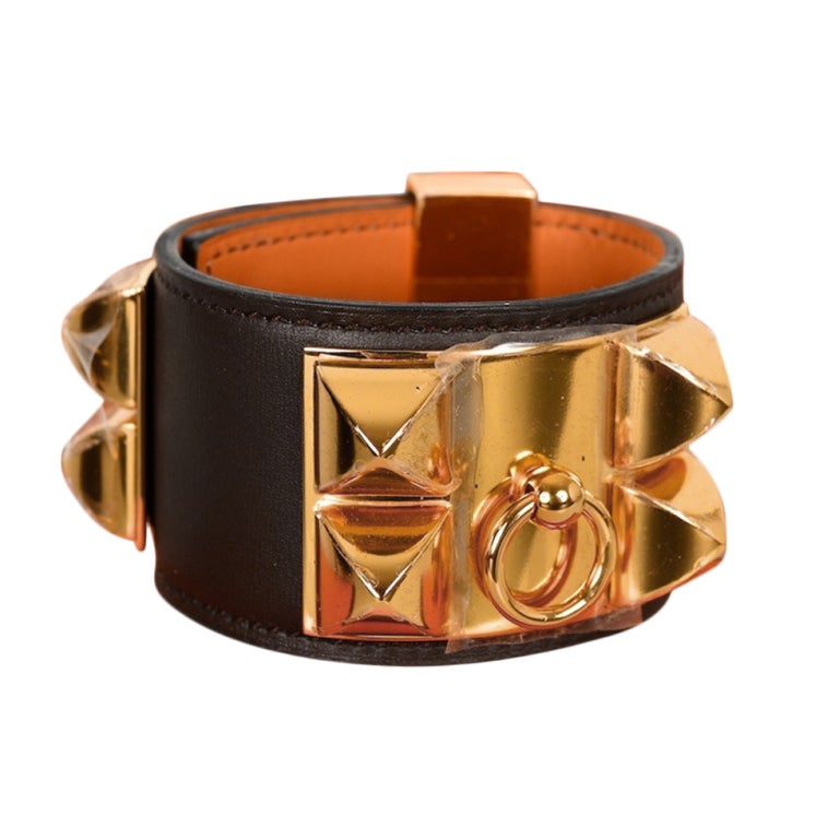 Image Result For Hermes Jewelry Box