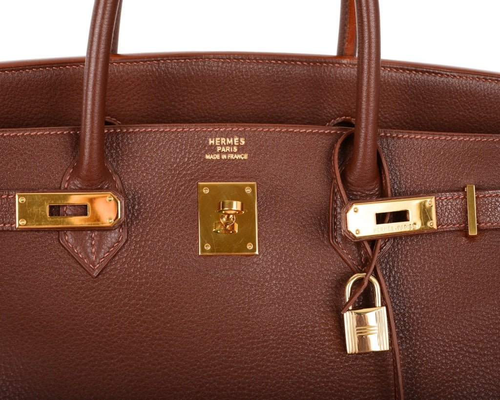 birkin bag replica - 292_1363645634_2.jpg