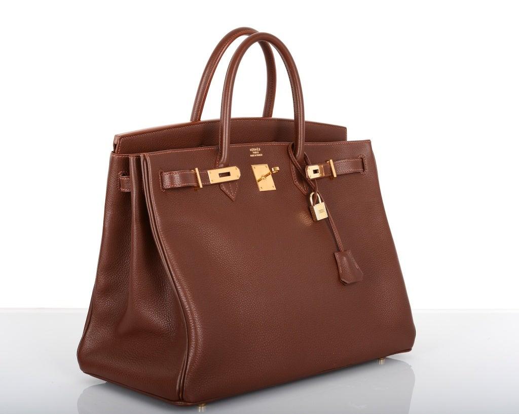 Long Champ Laukku : Hermes birkin bag cm chocolate brown with ghw my fave
