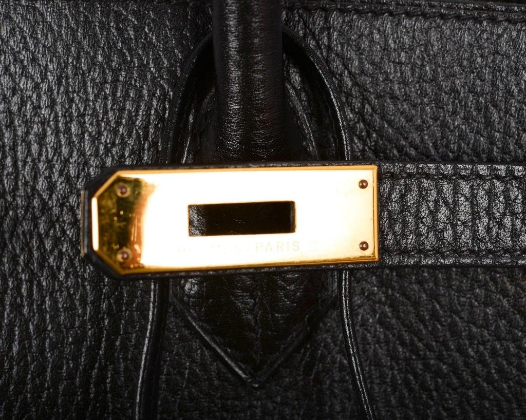 birkin inspired bags - hermes Azap mint green womens