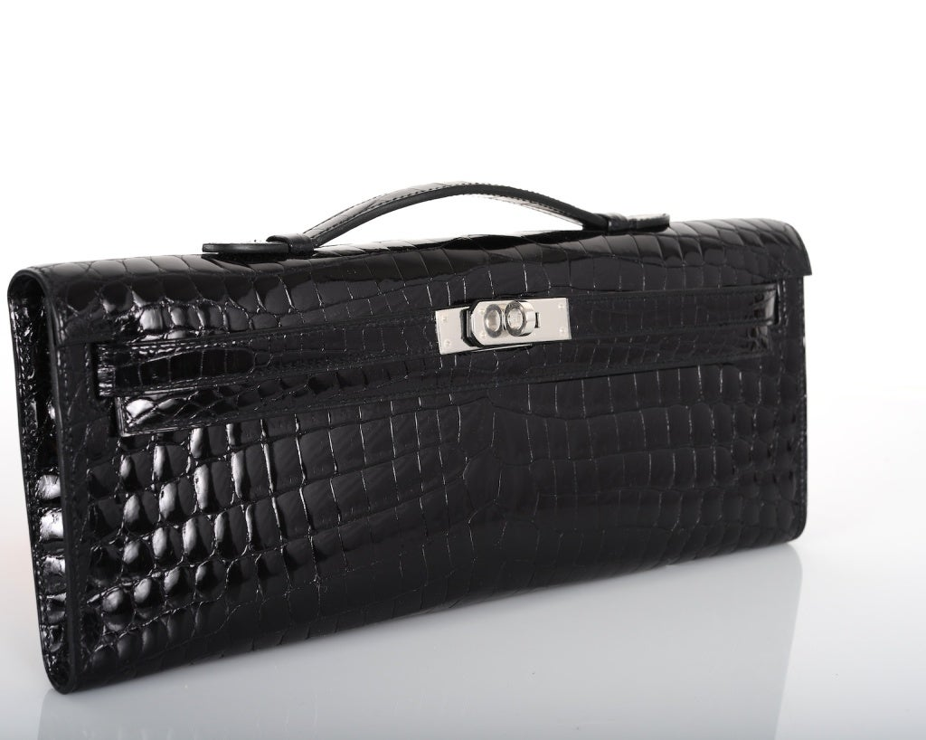 replica hermes evelyne bag - hermes kelly cut clutch bag