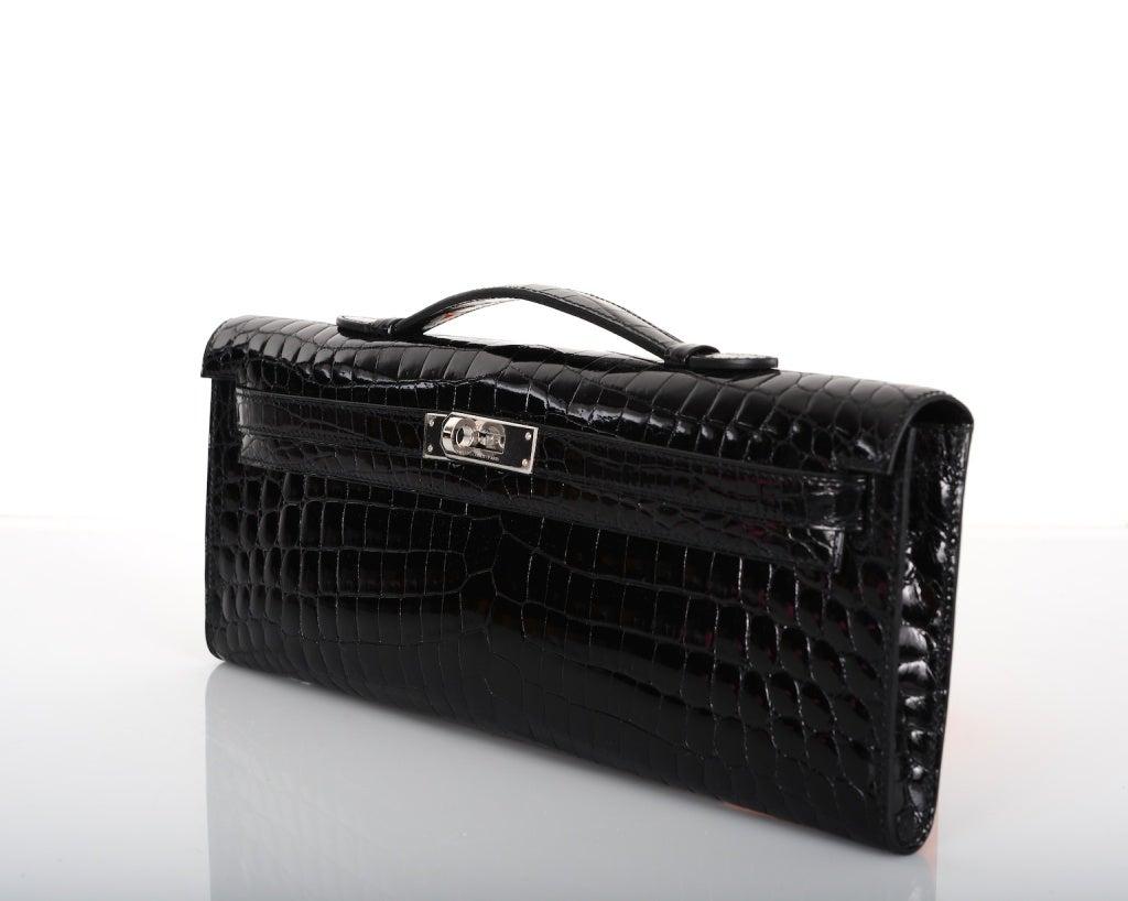 h hermes purses - hermes black epsom birkin 30cm gold hardware