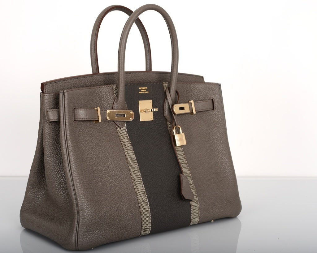 c0d8acac3 Limited Edition Hermes Birkin Bag Price | Stanford Center for ...