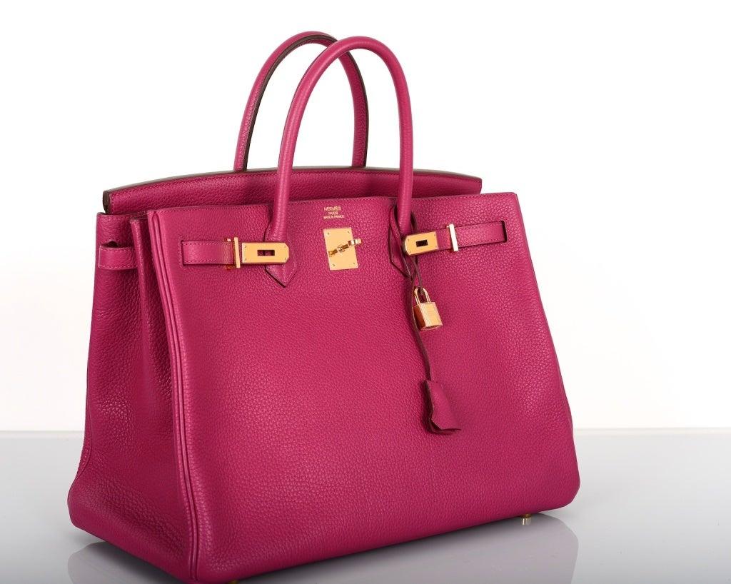 hermes blue birkin bag - hermes birkin bag 40cm black togo gold hardware, birkin handbags price