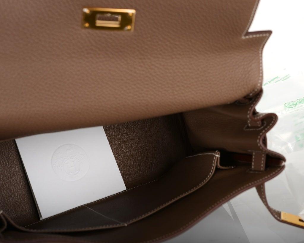 how to buy hermes birkin bag - hermes kelly bag 28cm gold togo gold hardware, best replica birkin ...