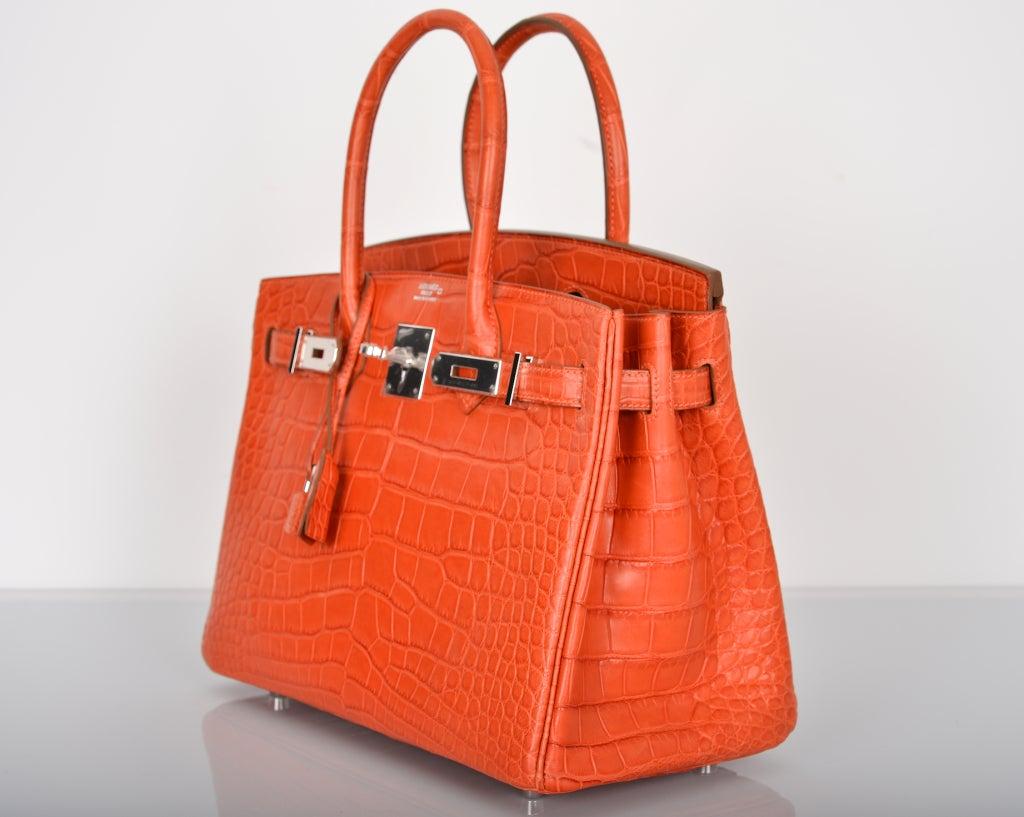 hermes birkin replica reviews - Hermes Crocodile Birkin Bag Price