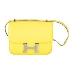 birkin handbag knockoffs - JaneFinds Fashion - NYC Tri-State/Miami, NY 12345 - 1stdibs - Page 7