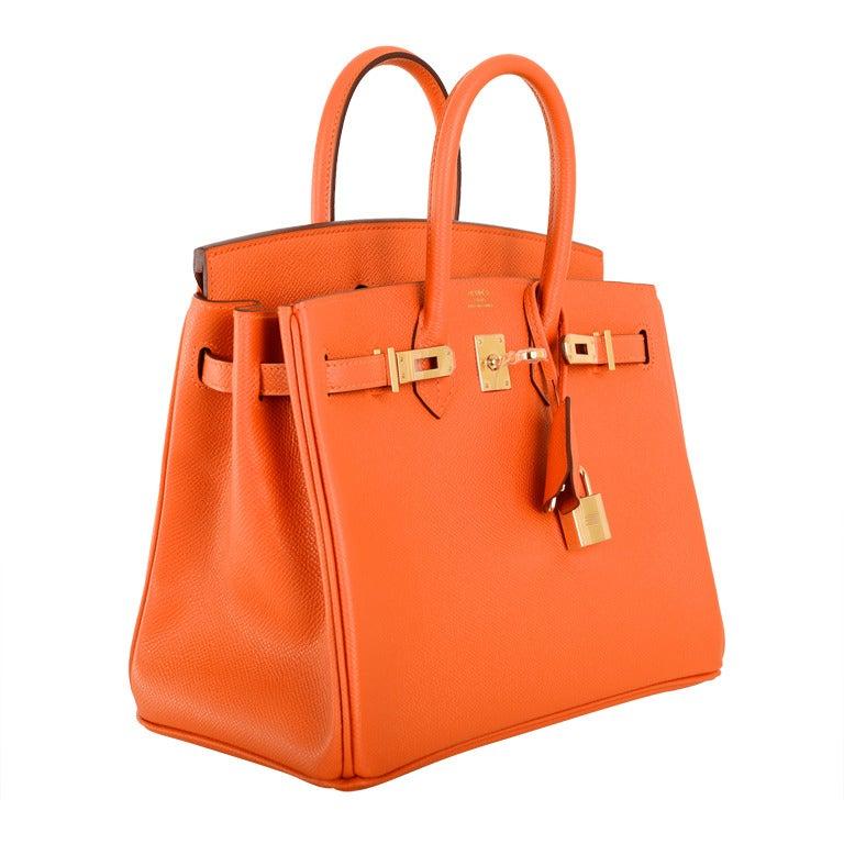 Сумка биркин купить не дорого - Мужские сумки - Магазин