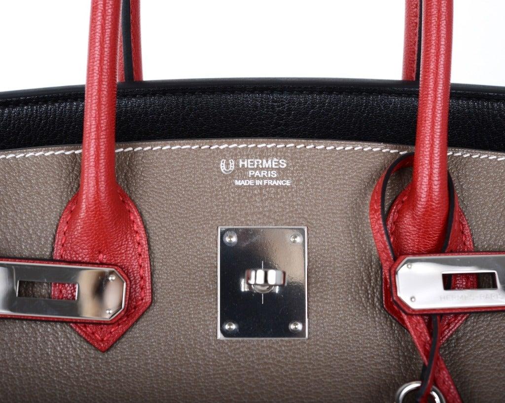 how to order hermes birkin bag