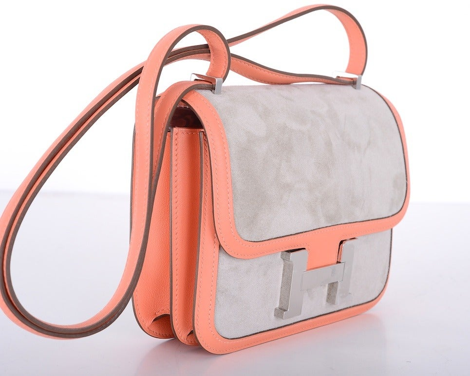 hermes bag replica - hermes constance bag price euro