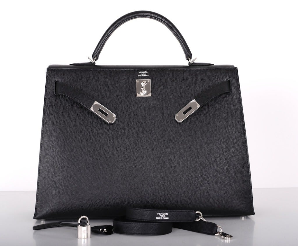 hermes bag kelly