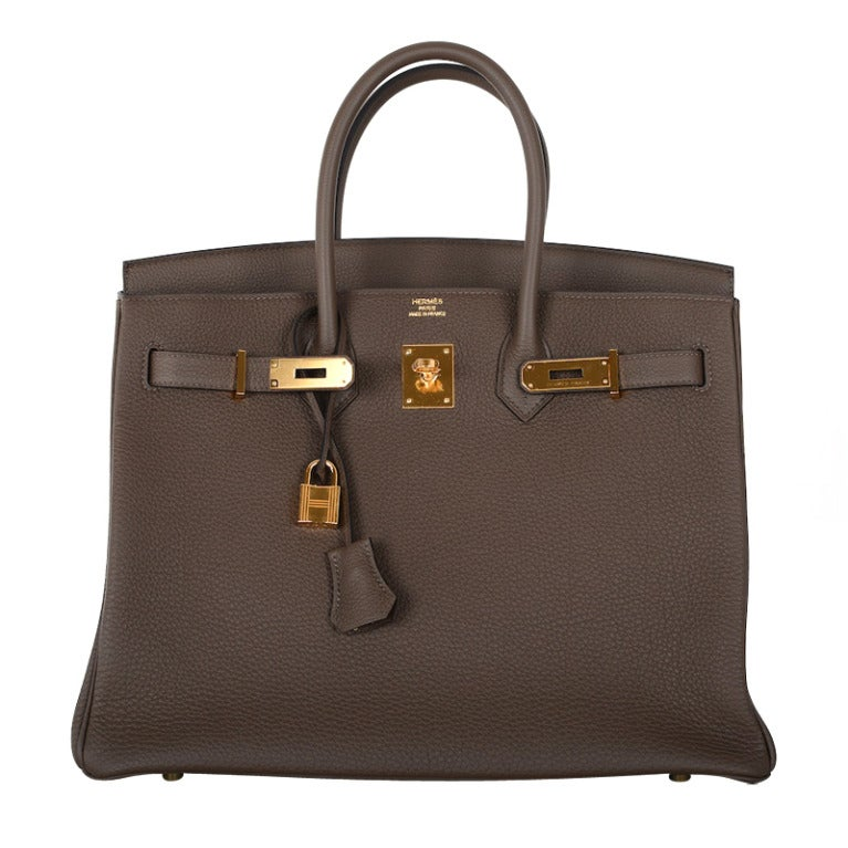 67e217c1d686 Best Place To Resell Designer Bags   Stanford Center for Opportunity ...