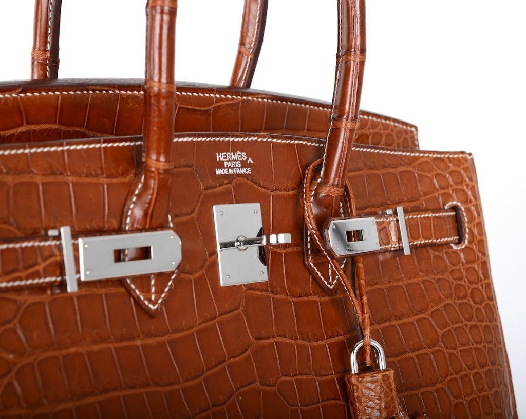 hermes birkin bag price in nyc
