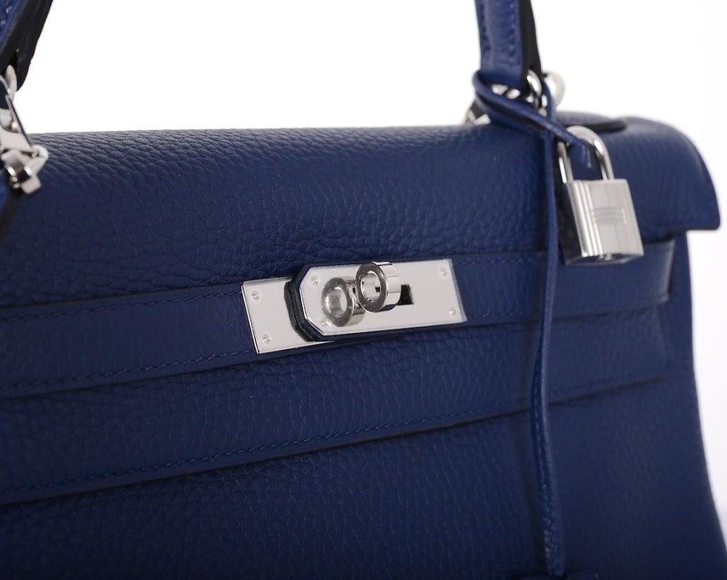 Kelly Handbag Hermes Brighton Look Alike Jewelry