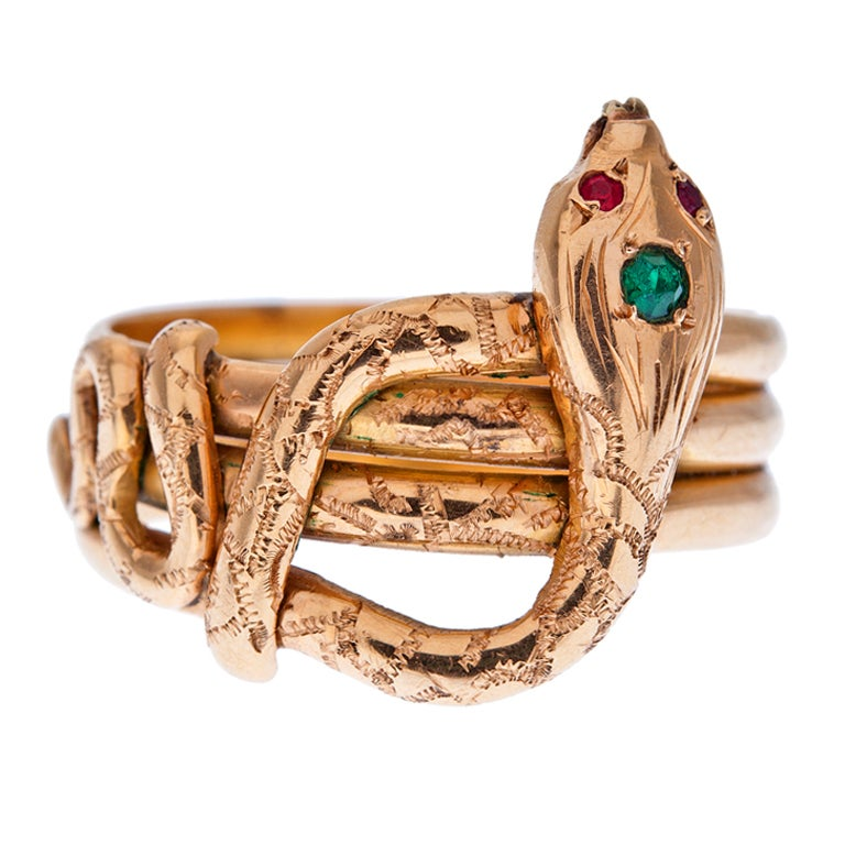 Lapis Lasuli Aquamarine Emerald Ring