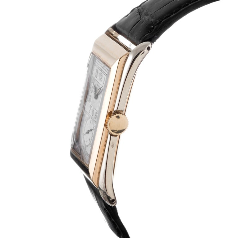 Rolex Prince Watches Ca
