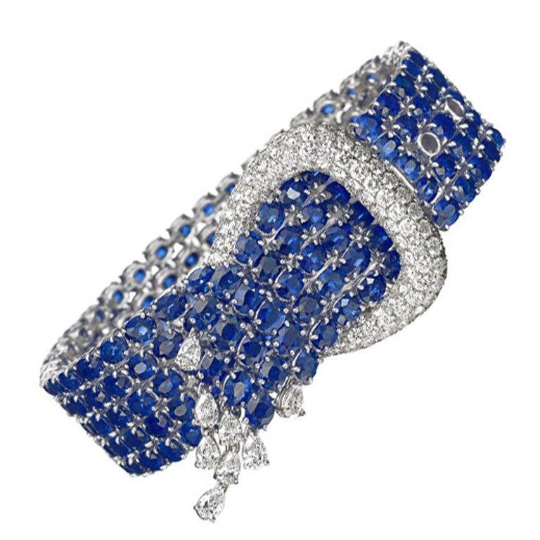 Costco Jewelry Diamond Earrings