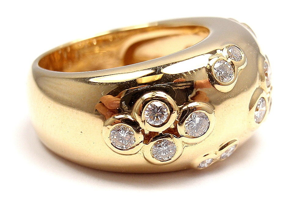 Cartier Ring Resize Price