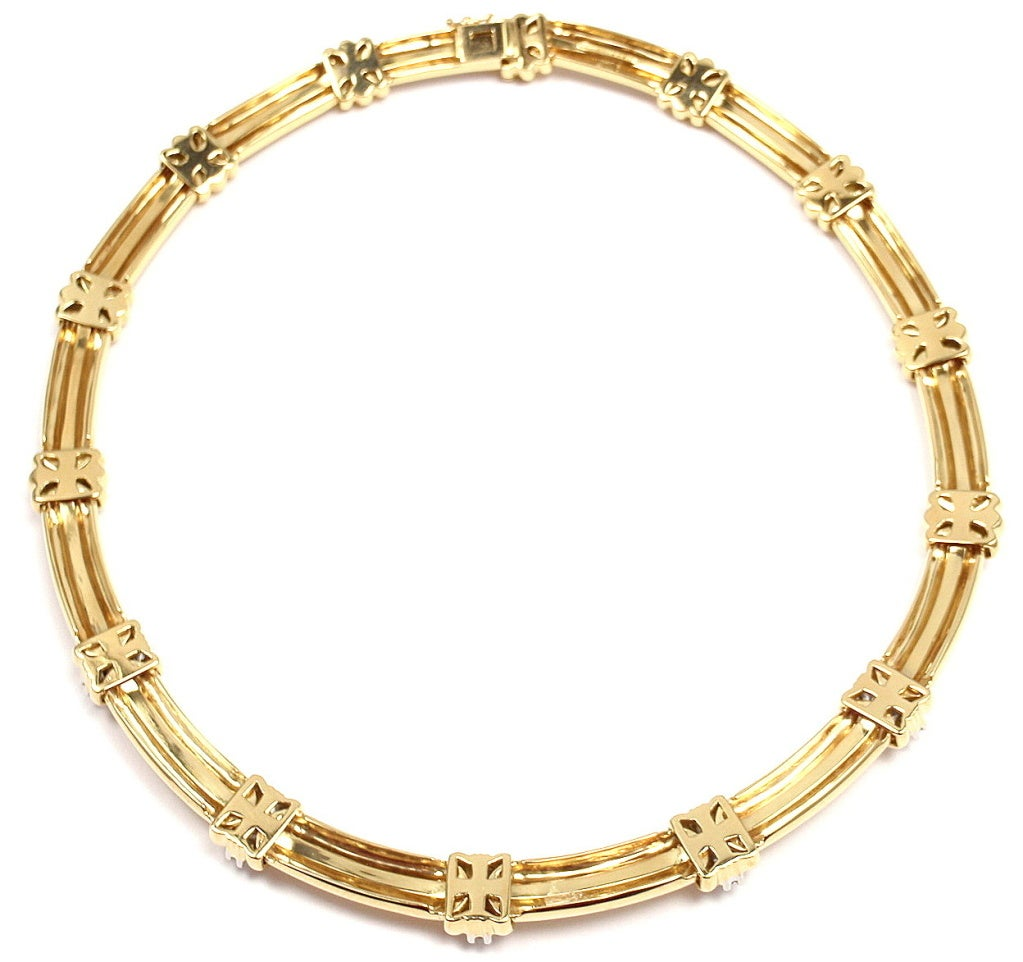 and co atlas platinum and yellow gold