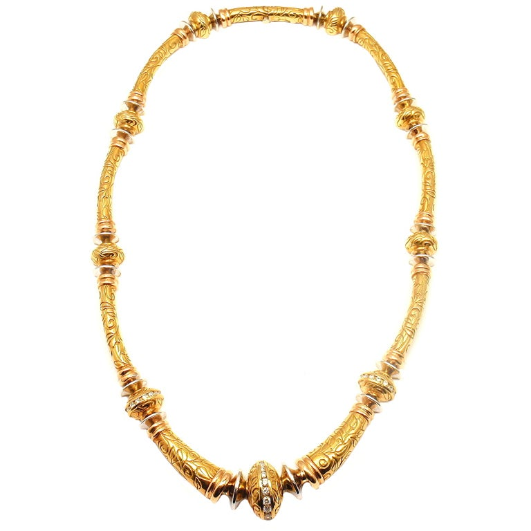 p jewellery c chandra gold necklace yellow jewellers paatihaar n