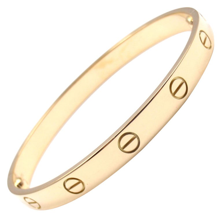 how to find bangle size