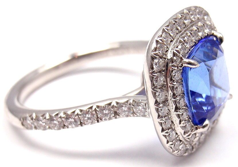 constrain with fmt hei fit ring in platinum id diamonds jewelry m ed wid and tiffany tanzanite a rings soleste