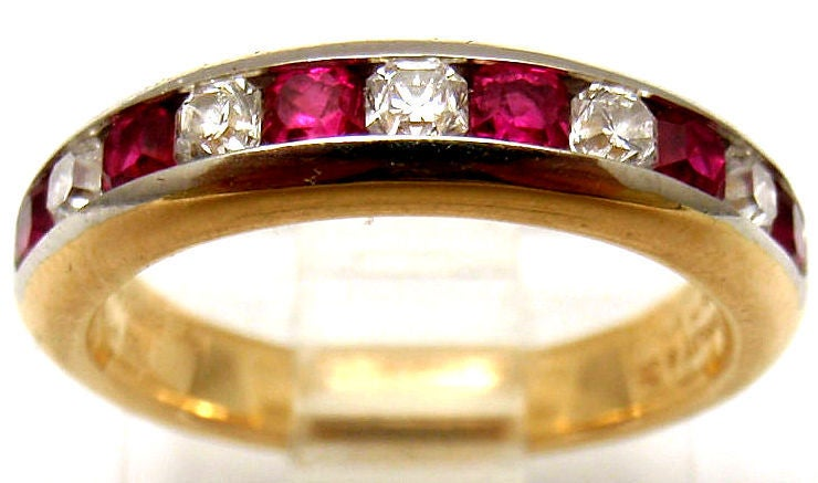 Walmart Wedding Bands