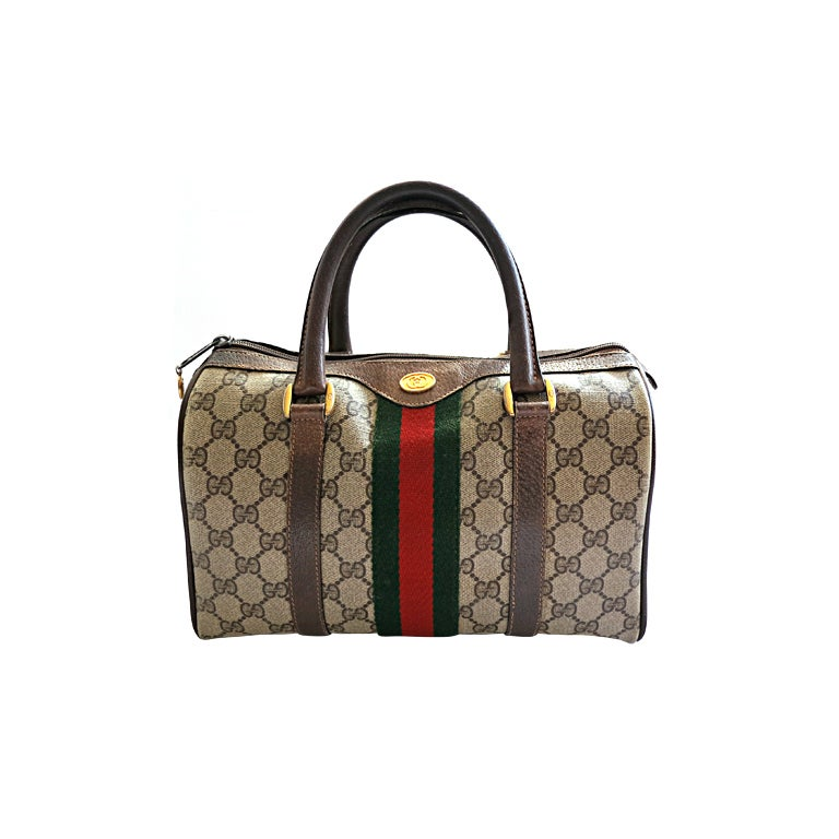 016d903b Gucci Bags 2000 Collection | Stanford Center for Opportunity Policy ...