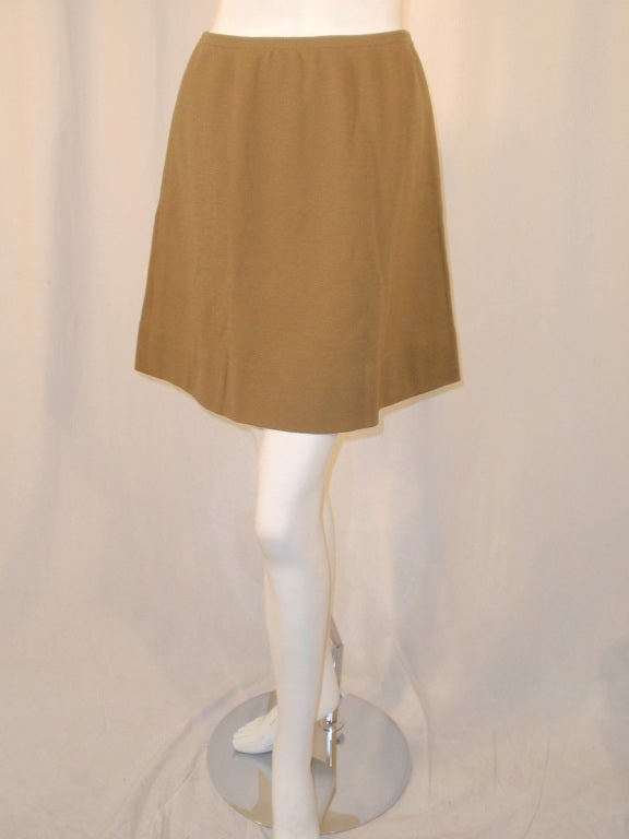 Size: 12
