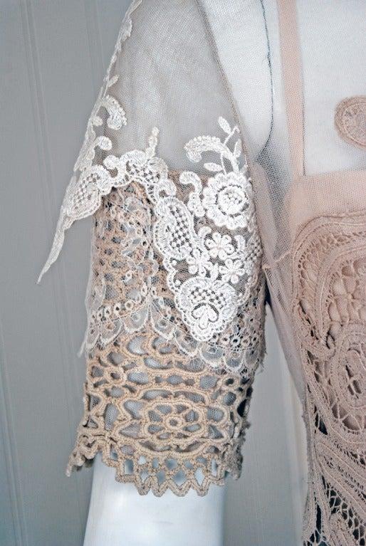 Fashion star boutique drop waist Drop waist dress, Clothing Shipped Free at Zappos - m